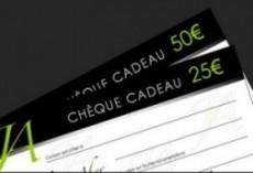 cheque-cadeau2