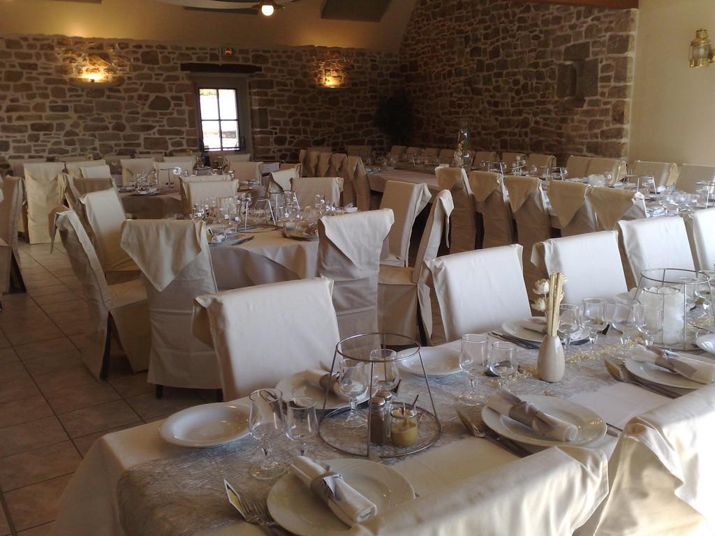 salle mariage brest finistere 29 restaurant le jardin de. Black Bedroom Furniture Sets. Home Design Ideas